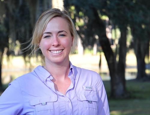 Dr. Kurtz Joins Sunny Coast Veterinary