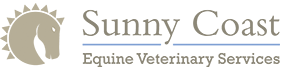 Sunny Coast Veterinary Logo